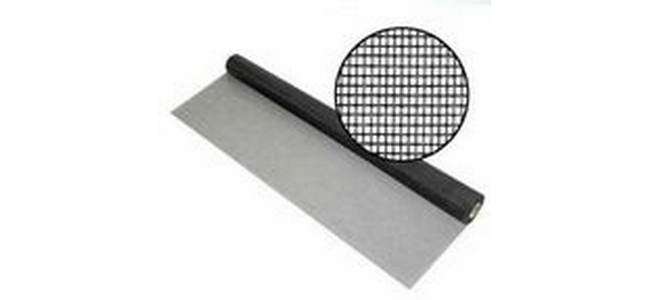 Window Fly & Insect Screen Mesh - Buy by the Metre