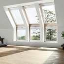 Velux Window Fly Screen - ZIL UO4