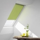 Velux Window Fly Screen - ZIL PI0