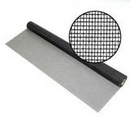 Pet Safe Fly & Insect Screen Mesh - By the Metre